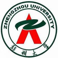 学校logo